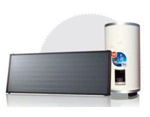 Chi products water heaters
