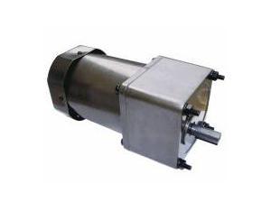 AC Gear Motor Y90-40/60