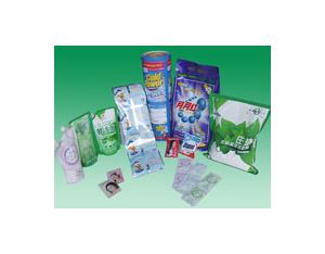 Chemical packing bag Item-024