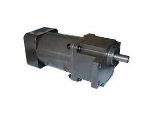 AC Gear Motor YN(Y)90-90/120/125