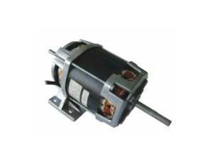 AC Gear Motor YN90-70/63WJ