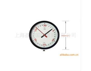 30 CM basketball game clock/timer