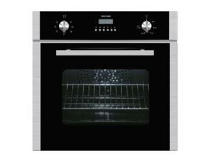 Electric Oven OE619A-8COSV1