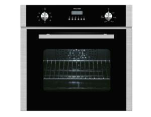 Electric oven OE619A- 8COSH1