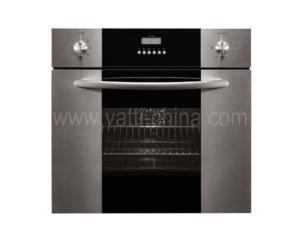 Electric oven OE619A- 8COSV