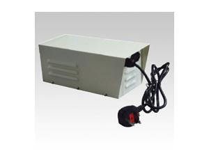 Gear Box (GNG-600)