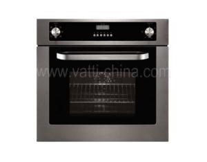 Electric oven OE619A- 8COSU