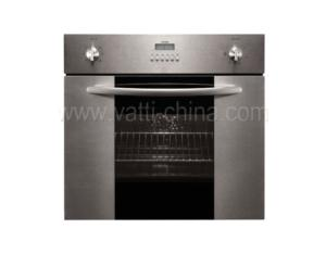 Electric oven OE619A- 8COST