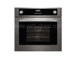 Electric Oven OE619A- 8COSO