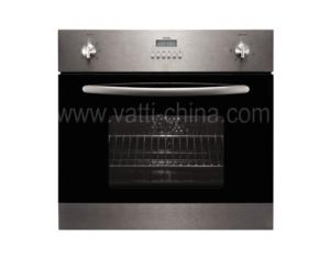Electric oven OE619A- 8COSH