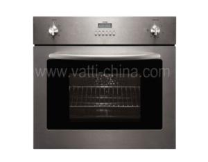 Electric Oven OE619A- 8COSA