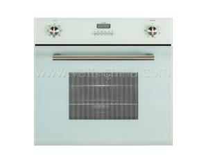 Electric Oven OE619A- 8COGW