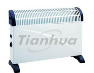 Convector heaters CH-2000B STAND