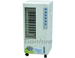 Air cooler and warmers  KPQ-2000A-RC