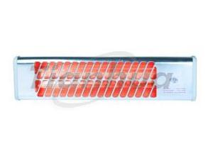 Radiant heaters QH-1200C