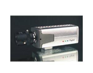 TD ─ 3627 Color Camera