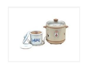 Electric stew pot GLDB-25B