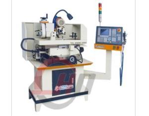 BPX2 2-Axis CNC Tool & Cutter Grinding Machine