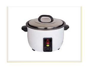 Rice cooker CFXB-230A-AP