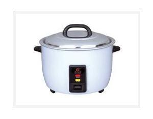 Electric stew pot CFXB-80A-A