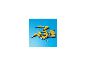 Solderness Insulated Pin Terminals