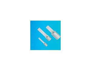 Non-Insulated Blade Terminals