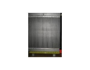 ReShuiXing radiator