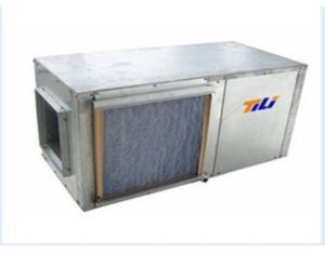Ground Source Heat Pump HF5