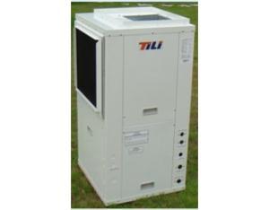 Ground Source Heat Pump FG56