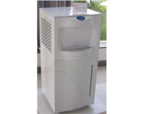 Air Water Machine  DTYU45