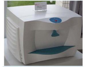 Air Water Machine TA-10B