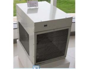 SPA Heat pump