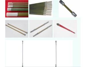 Insulation Pole