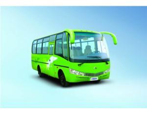 ZK6737D coach