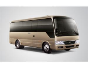 ZK6708DH coach
