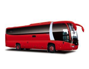 ZK6128HC coach