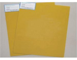 Polyester Sheet