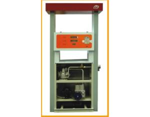 MD50B-111 Fuel Dispenser