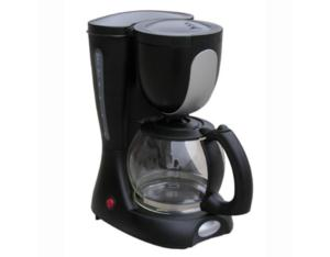 coffee maker FD5
