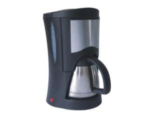 coffee maker ER45