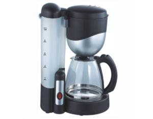 coffee maker SD1