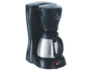 coffee maker WE3