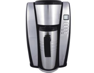 coffee maker RE3