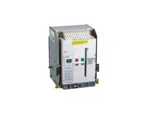 NA8 series circuit breaker