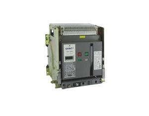 NA1-2000 ~ 6300 circuit breaker