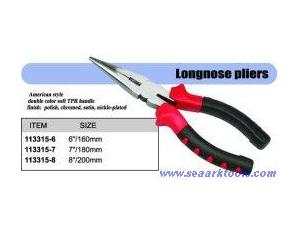 longnose plier