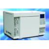 GC112A type gas chromatograph