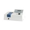 72 series of visible spectrophotometer