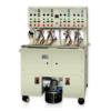 JPRZ03.4 / 6 / 8 spherical grinding polishing machine