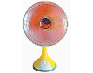 heating apparatus